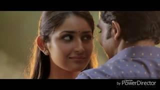 Kanaa Othaiyadi Pathayila song | reloaded ||all stars version| Aishwarya Rajesh |sk