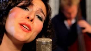 Pınar Dönmez - Bülbülüm Altın Kafeste