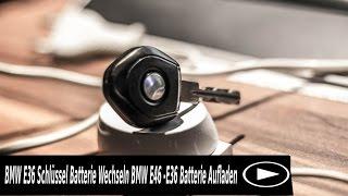 bmw 1er batterie aufladen 28 images schl 252 ssel. Black Bedroom Furniture Sets. Home Design Ideas