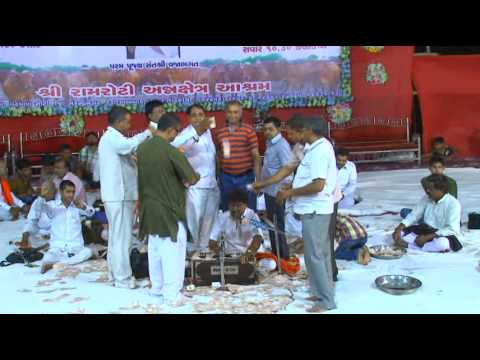 Yogeshpuri Gowswami -Kothariya