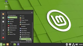 Linux Mint 20: My Top Linux Distro