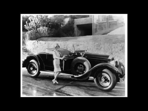 1920s music compilation 7