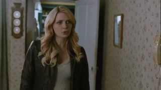Любит — не любит (Возвращение домой) (2009) трейлер