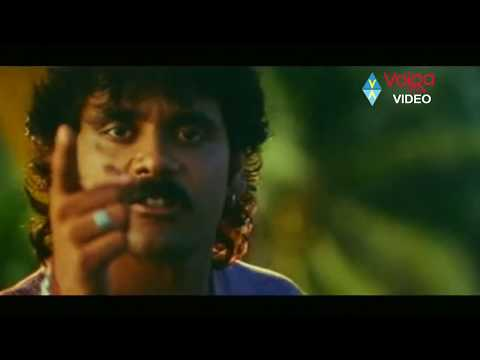 Rakshkudu Telugu Full Movie
