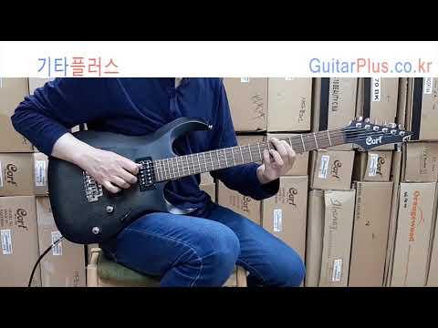 Ltd. To 100 Clash 10 X Guitar P/úa Para Guitarra /& Tin
