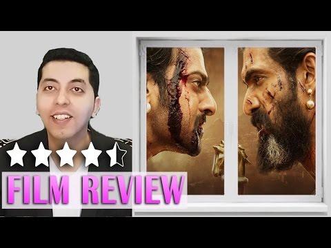 TFC Review of Baahubali 2: The Conclusion | Spoiler Free | Bahubali 2 | Prabhas | SS Rajamoulii