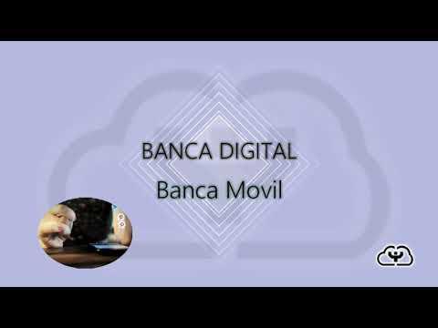 Banca digital Bolivia