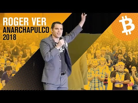 The Rise Of Bitcoin Cash | Roger Ver