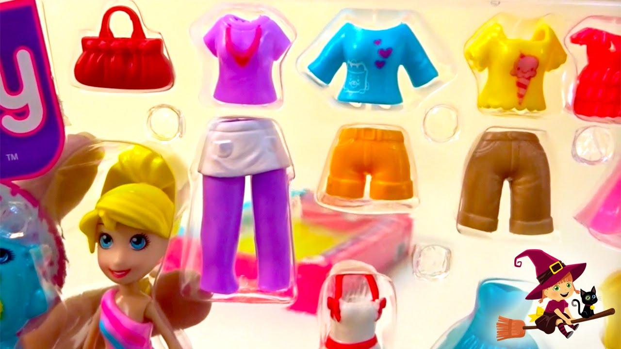Juegos de hacer vestidos de moda gratis