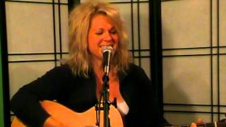 Jose Cuervo (Shelly West)  - Covered by SHELLY DUBOIS