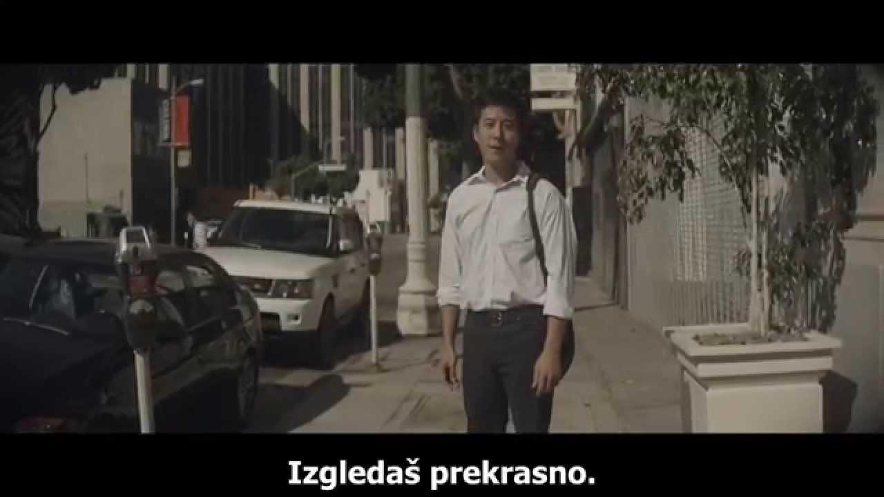 Blind Devotion Jubilee Project Short Film Youtube