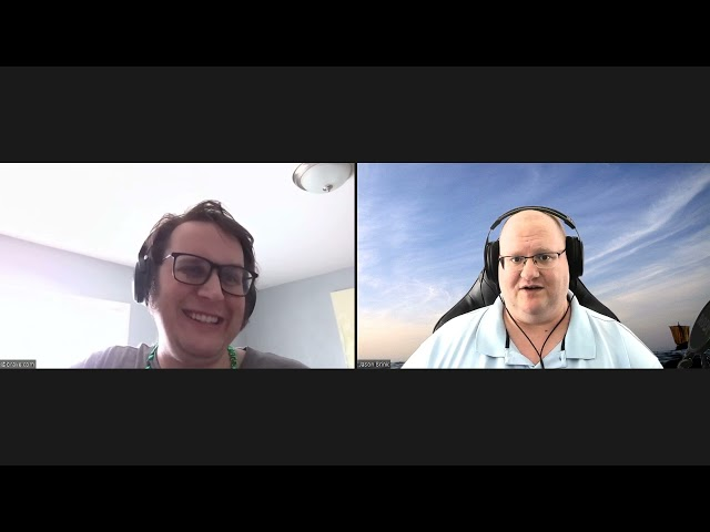 AMA: Luke Mulks (Brave VP Business Ops) & Jason Brink (Gala CMO) Talk Partnership & NFTs