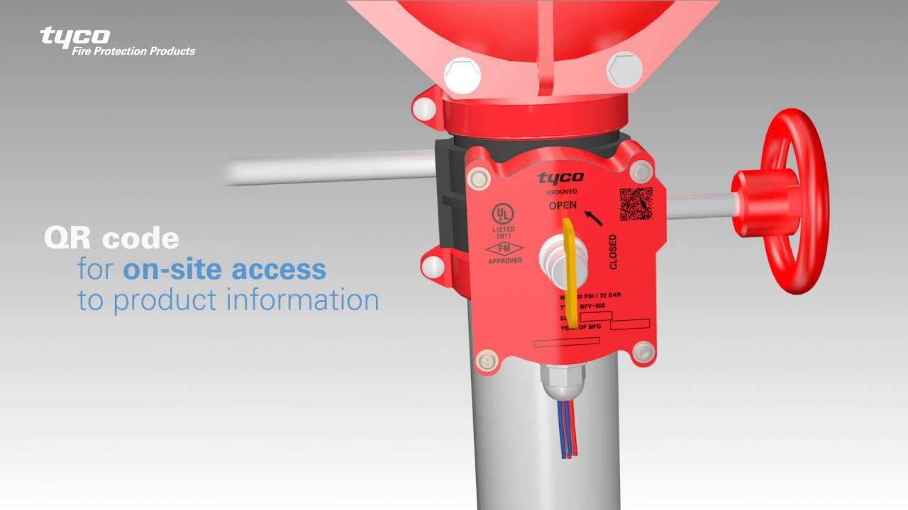 on erfly tree sprinkler valve wiring diagram
