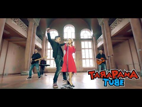 Nives Celzijus & Tarapana Band - Tebi U Inat