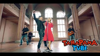 Nives Celzijus & Tarapana Band  - Tebi u inat   (Official video HD)