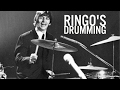Download 6. An Examination of Ringo's Drumming Pt. 1! MP3 song and Music Video