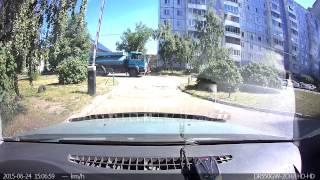Шлагбаум(, 2015-06-24T11:59:55.000Z)
