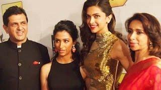 Deepika Padukone's New Year Plans REVEALED | Bollywood News | #TMT