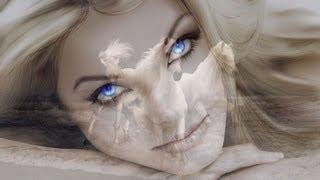 Download Κρύψε Με - Γιώργος Γιαννιάς MP3 song and Music Video