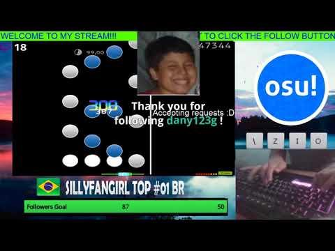 osumania: 4K tachyon v3 9860% 939K
