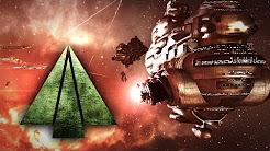 EVE ONLINE - Bergmann Escalation - Third Alliance Spot | Enlist now! [English]