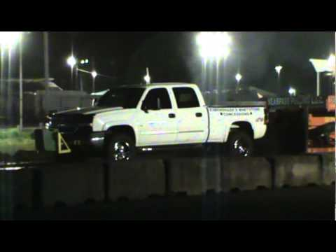 Crawford County Fair Pull.MPG