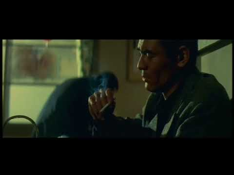 Battles Without Honor And Humanity Feat.Ennio Morricone's The Sicilian Clan
