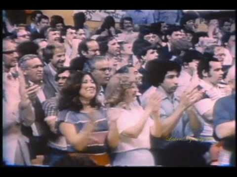 1980-81 Boston Celtics: The Dynasty Renewed Part 5/6