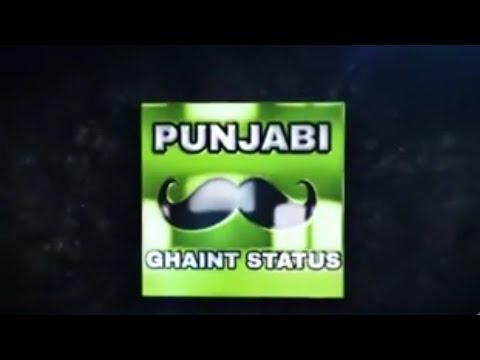 Baixar Ghaint status - Download Ghaint status | DL Músicas