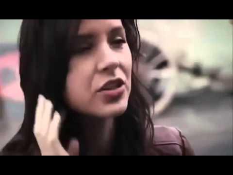 Korku Kapanı 6 ( Lanetli yaratık) Türkçe Dublaj Tek Parça 1080p HD Film İzle Korku filmi medium