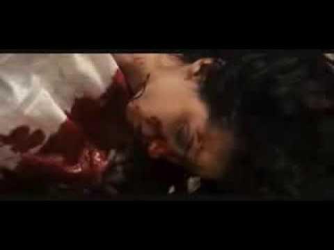 Забивание камнями Сорайи М - Baskino club - онлайн
