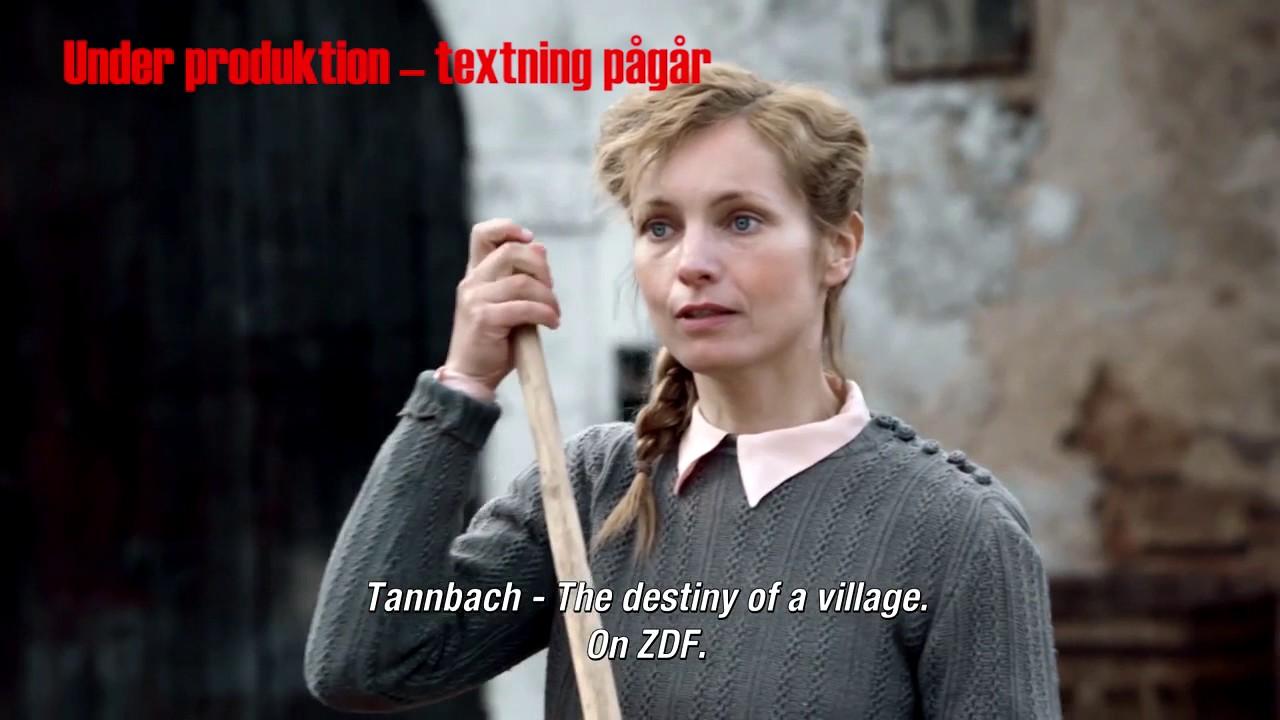 Tannbach 1
