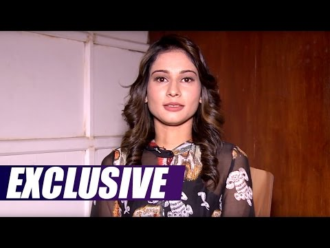 Thumbnail: Beyhadh | Saanjh AKA Aneri Vajani reveals CRUCIAL twist about Beyhadh | Exclusive Interview