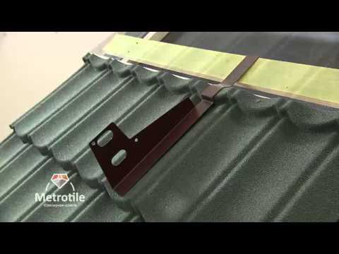 Металлочерепица Grand Line расчет, продажа и доставка со