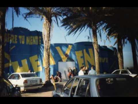 heaven 1993