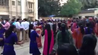 Happy Wedding Prince Rahim Agakhan / Ms. Kendra
