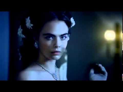 My Reincarnation (2011) - IMDb