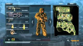 War Inc. Battlezone Gameplay 2012