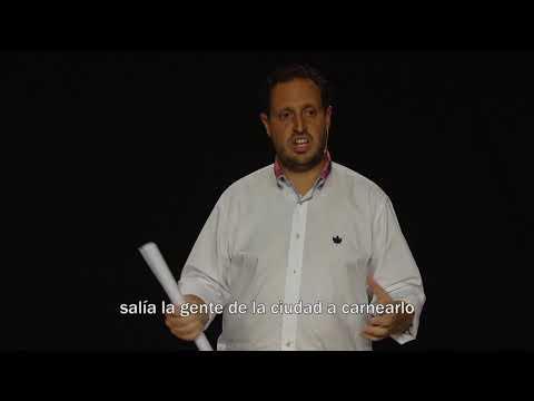 Proyecto Aprendiz   Gaston Donzis
