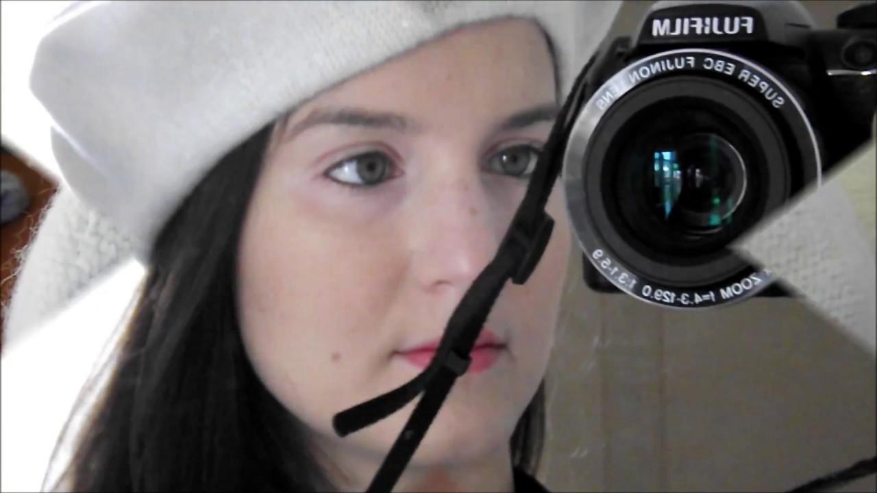 Cappello Berretto Per In Cappellino Lana Pittore Da Donna Inverno xPwHarnx7R