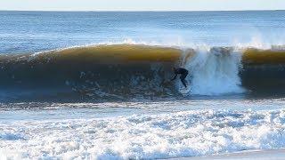 BEST sand bar in New Jersey PUMPS!