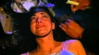 Tourist Trap 1979 Trailer Movie info cast reviews
