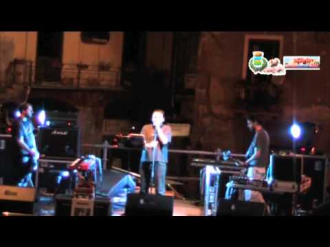 Cosenza, Invasioni 2011, Offlaga Disco Pax