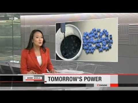 Fukushima situation worsens & TEPCO admits flaws. Update 10/12/12 from YouTube · Duration:  7 minutes 49 seconds