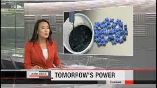 Fukushima Burning Radioactive Sludge & calling it Energy: Update 11/19/12