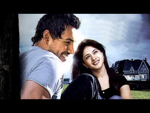 Mera Jeena Hai Kya Marna Hai Kya Full Song (Remix) | Aashayein | John Abraham, Sonal Sehgal