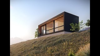 Modern Modular Homes For Sale From $10K to $200K