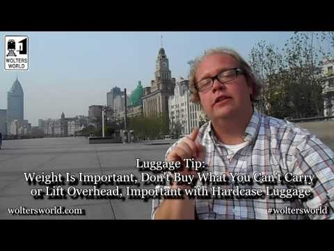 travel-q&a:-cheap-flights,-when-to-book-&-what-luggage-to-buy