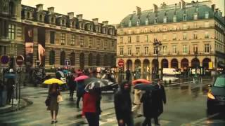 О, Париж! Французский Аккордеон(, 2014-08-12T19:44:34.000Z)