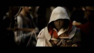 Assassins Creed Lineage trailer